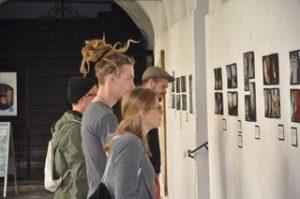Graz exhibition 5