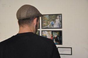 Graz exhibition 6