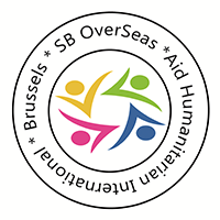 SBoverseas Official Website
