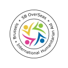 SB Overseas | Official Website