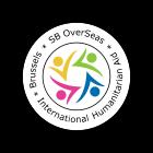 SB Overseas | Official Website